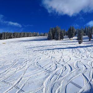 Skiurlaub in Colorado